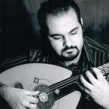Joseph Tawadros
