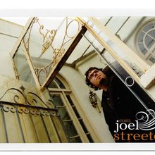 Joel Streeter
