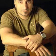 John Taglieri