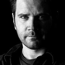Christopher Drake