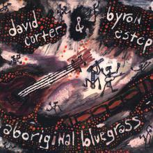 David Corter and Byron Estep