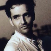 Eugene Ruffolo