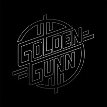 Golden Gunn