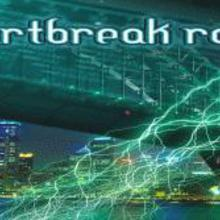 Heartbreak Radio