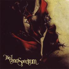 The Dynospectrum