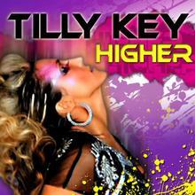 Tilly Key