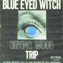 Crying Wood