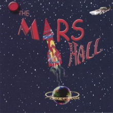 The Mars Hall