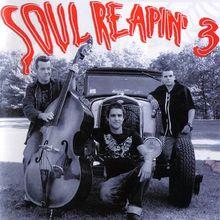 Soul Reapin' 3