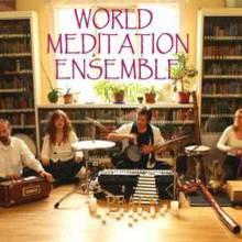 World Meditation Ensemble