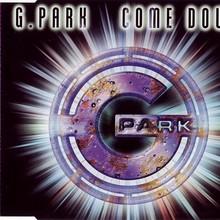 G-Park