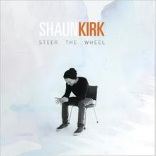 Shaun Kirk