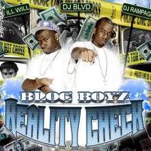 Block Boyz
