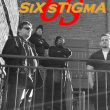 Six Stigma