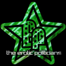 The Erotic Politicians