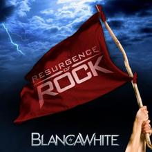 BlancaWhite
