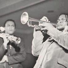 Maurice Brown