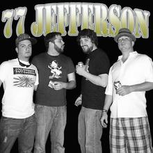77 Jefferson