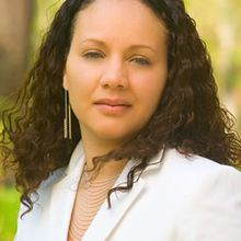 Darlette Gayle