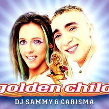 DJ Sammy & Carisma