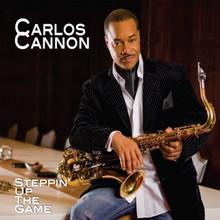 Carlos Cannon