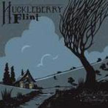 Huckleberry Flint
