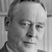 Charles Berry