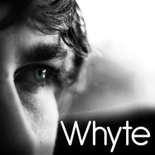 WHYTE