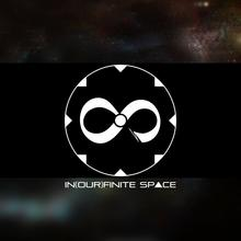 In(Our)Finite Space