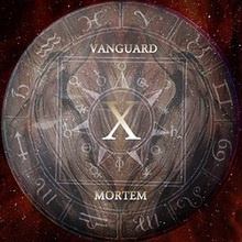 Vanguard X Mortem