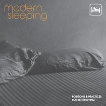Modern Sleeping