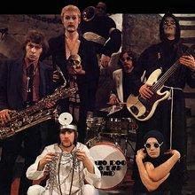 Bonzo Dog Doo-Dah Band