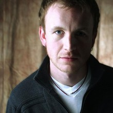 Ian Dudgeon