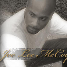 Joe Lee McCoy