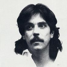 Dieter Schütz