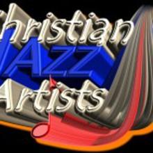 Christian Jazz Artists Network