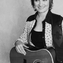 Christine Albert