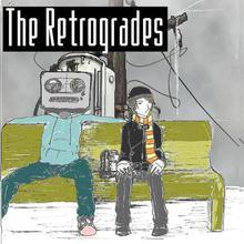 The Retrogrades