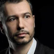 Sébastien Polloni