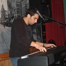 Steve Acho