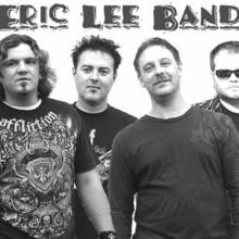 Eric Lee Band
