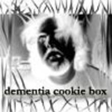 The Dementia Cookie Box
