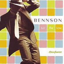 Bennson