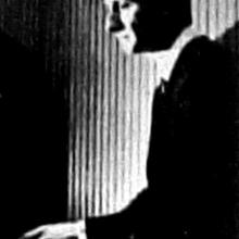 Johnny Harris