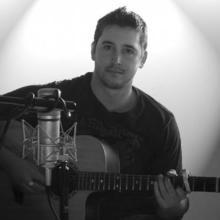 Jonny Mernagh