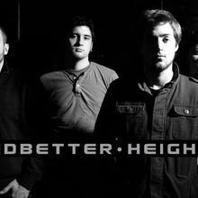 Ledbetter Heights