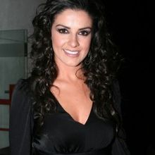 Lidia Avila