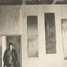 Fred Frith & Ensemble Modern