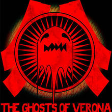 The Ghosts Of Verona