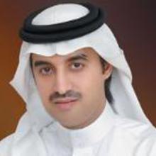 Abdul Hadi Hussain